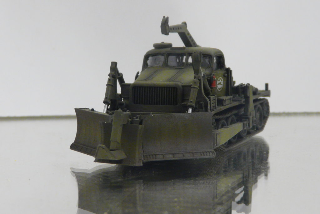 P1220123