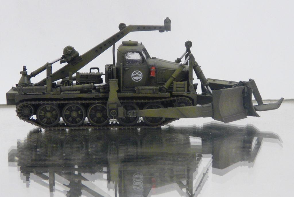 P1220125