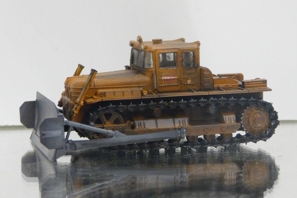 P1220130
