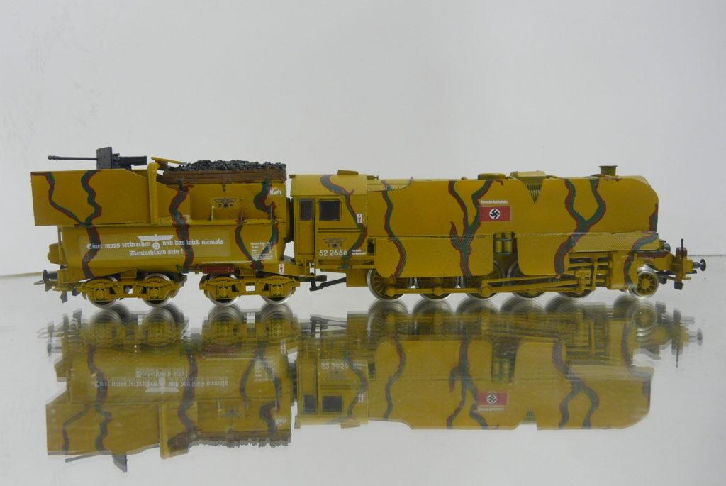 P1220143