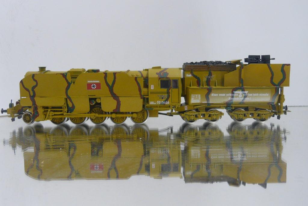 P1220146