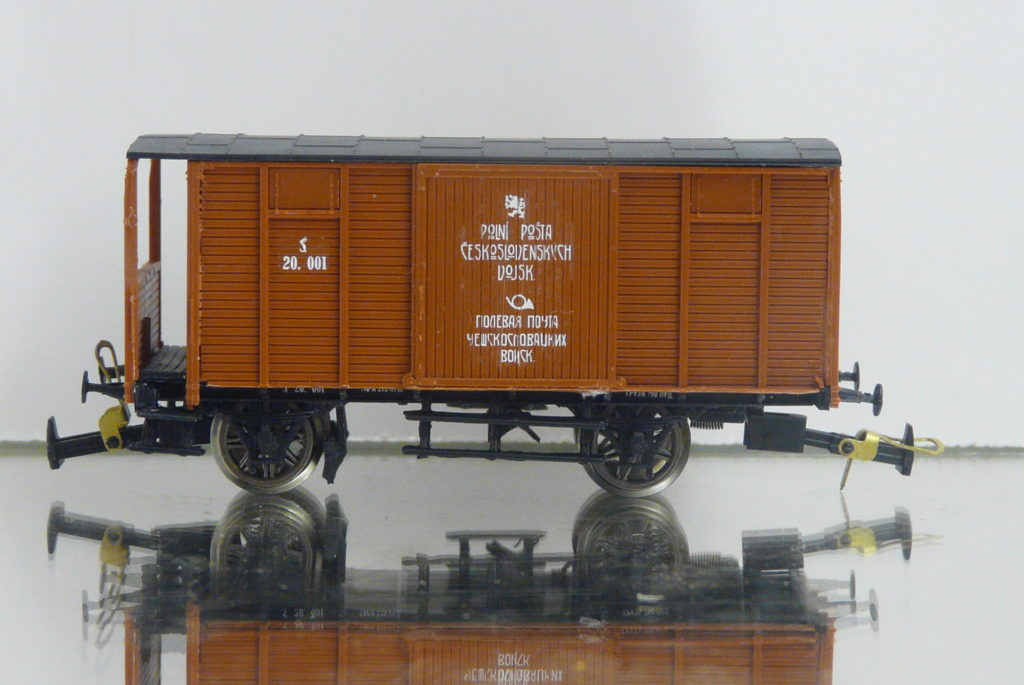P1220156