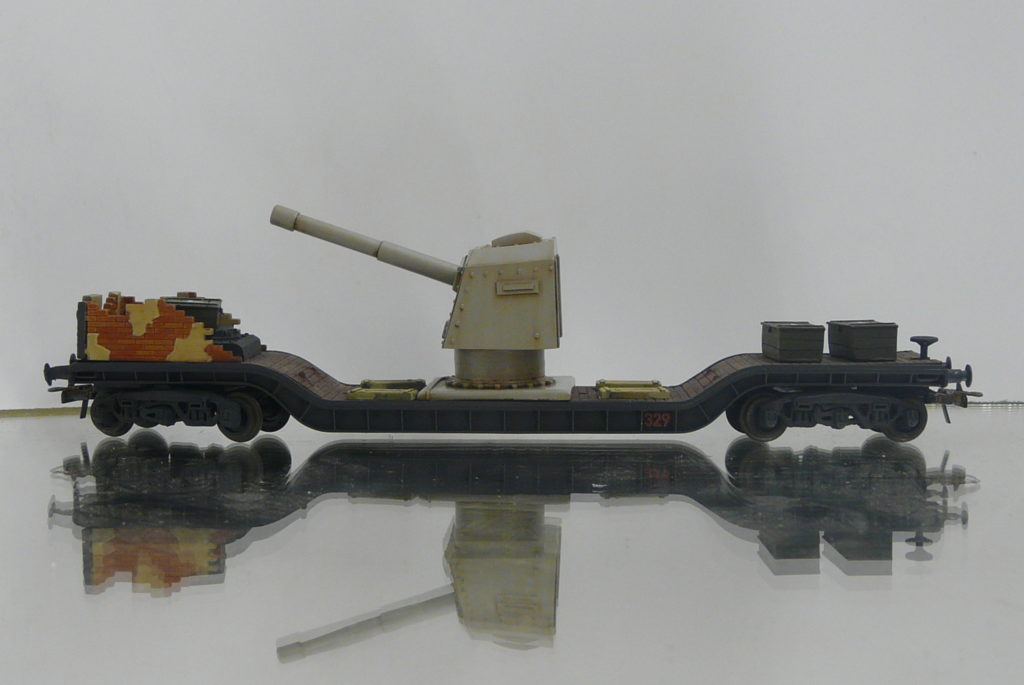 P1220163