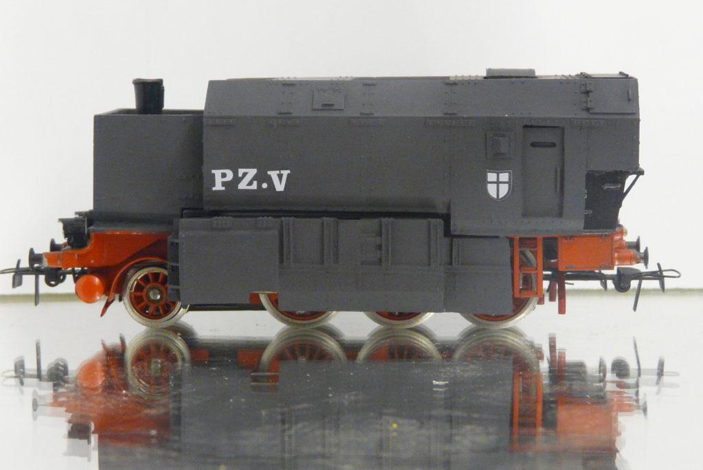 P1220171