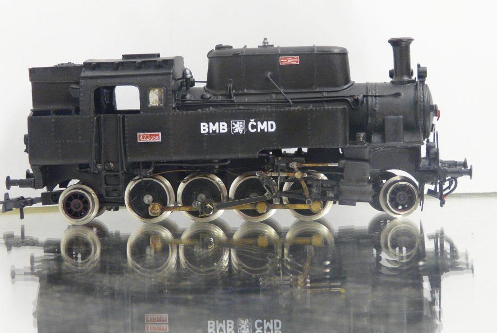 P1220182