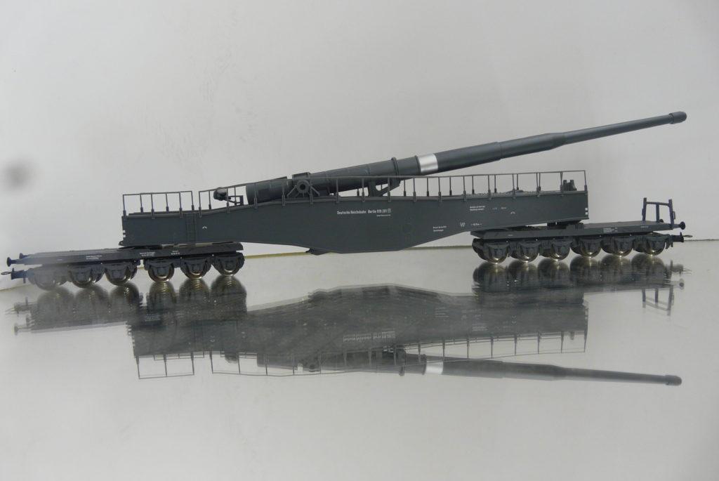 P1220186