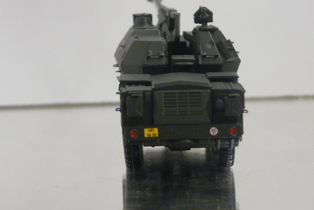 P1220258