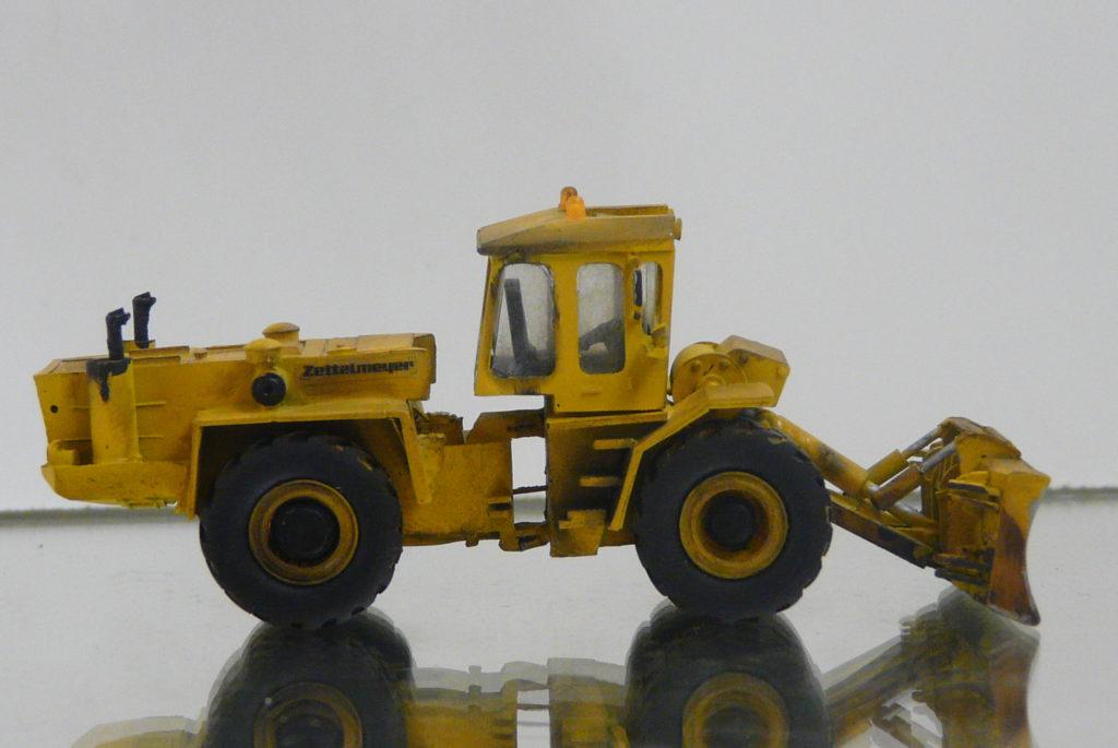 P1220259