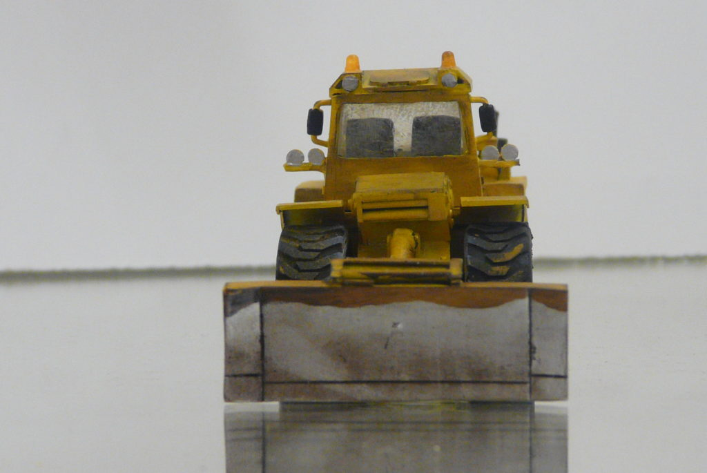 P1220261