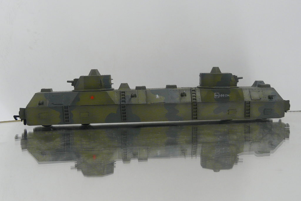 P1220298