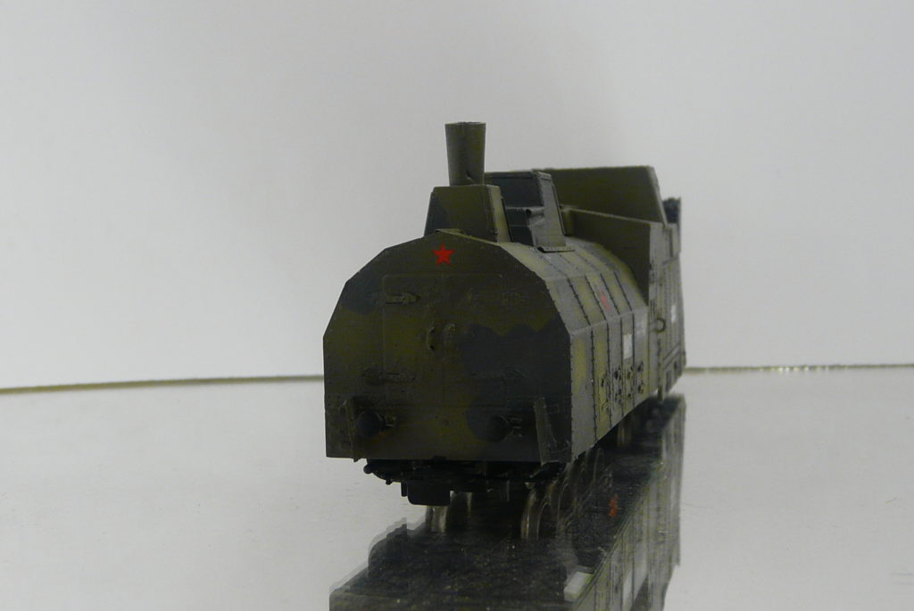 P1220300