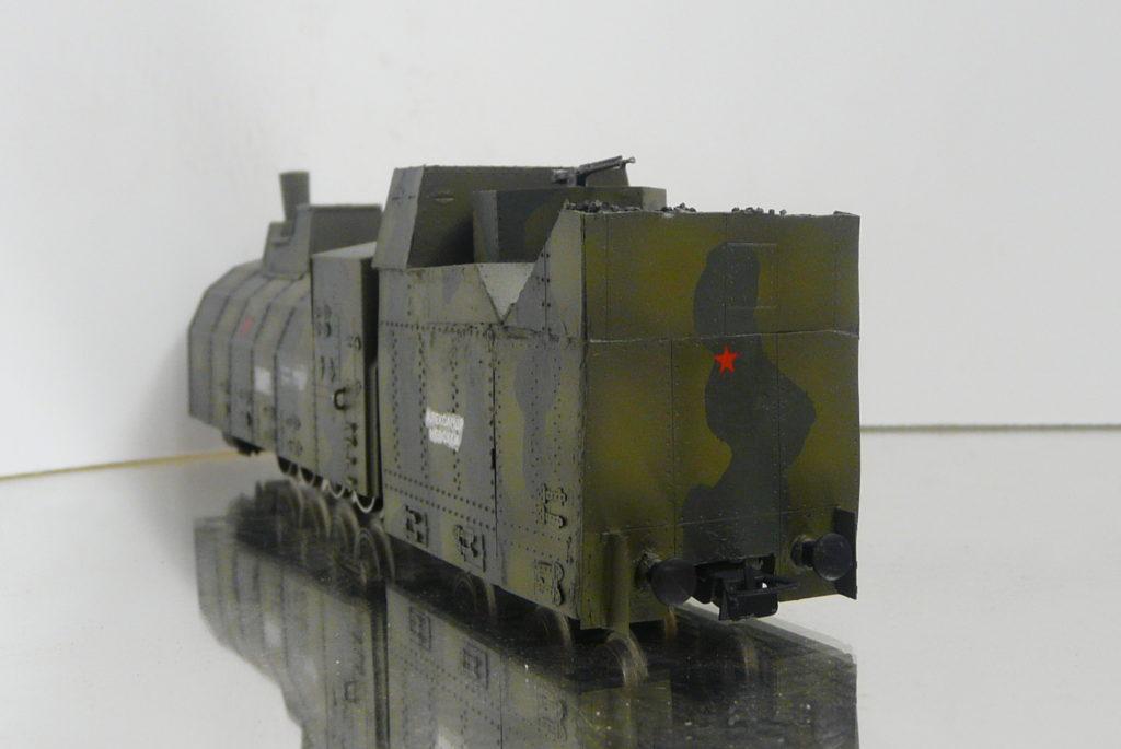 P1220301