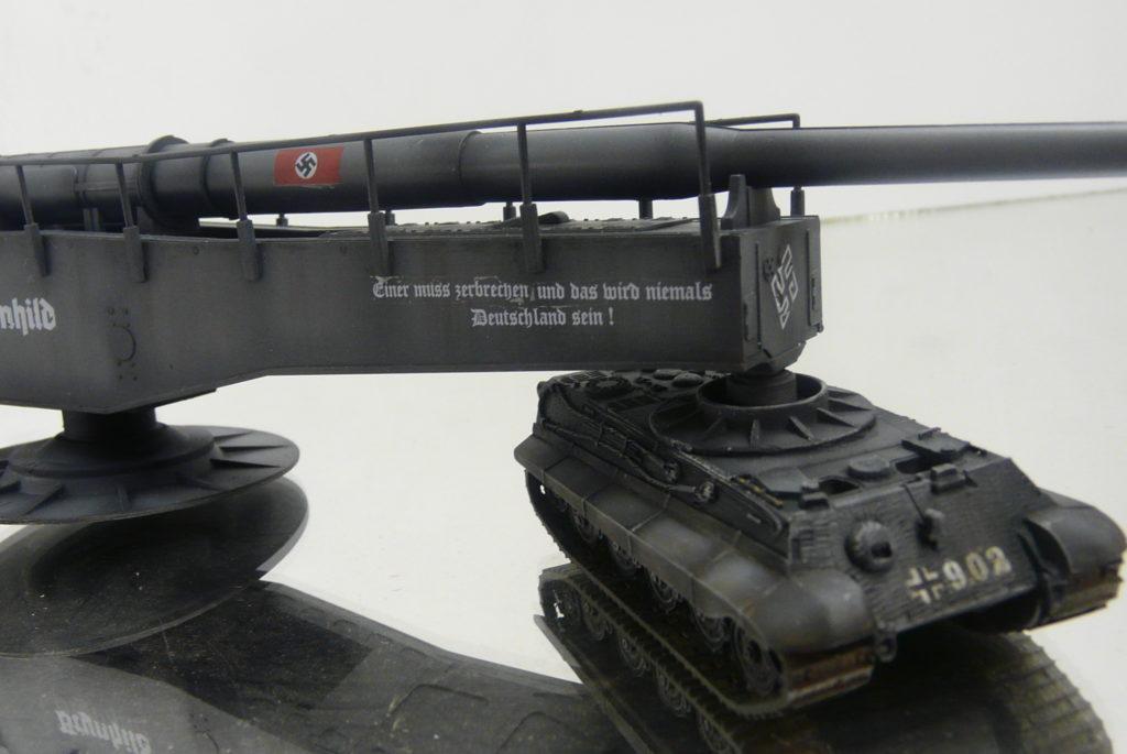 P1220313
