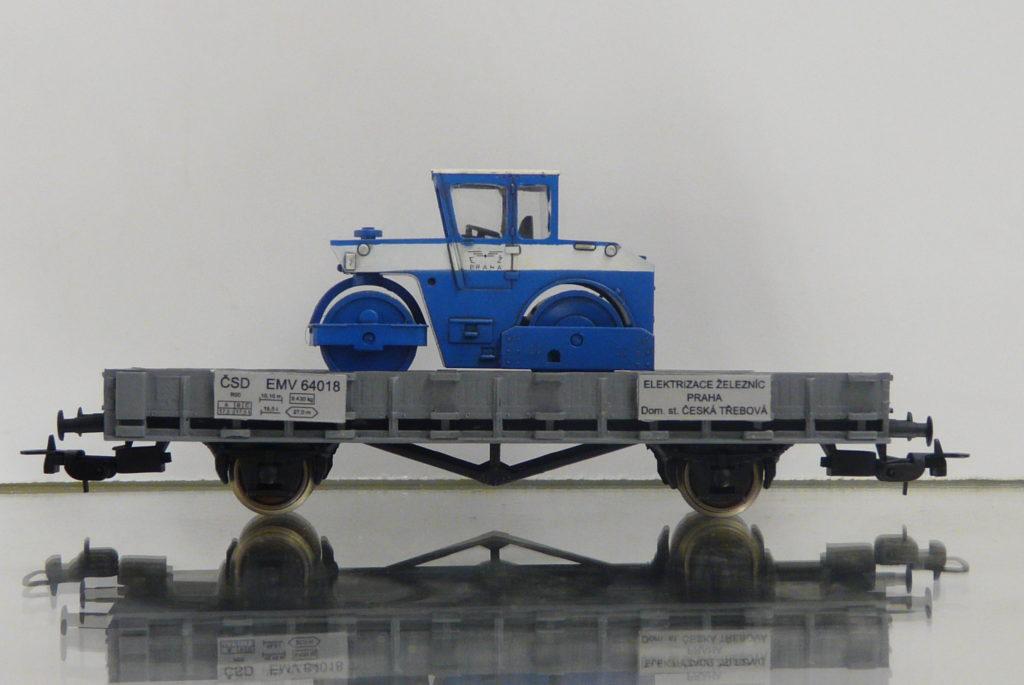 P1220321