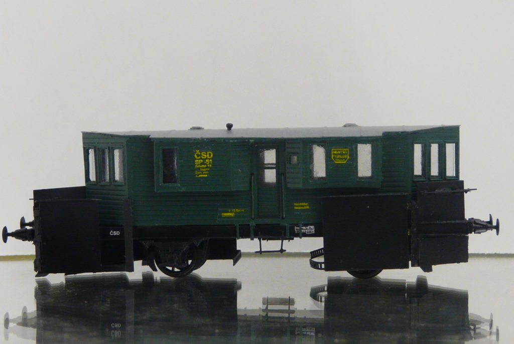 P1220323