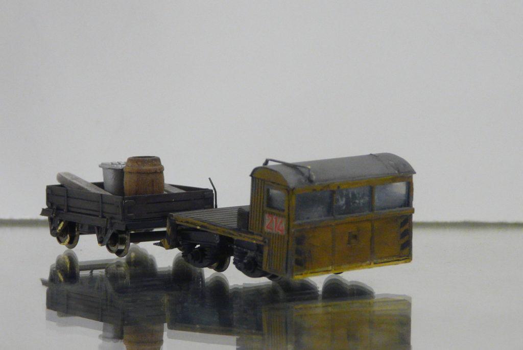 P1220329