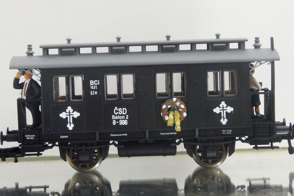 P1220331