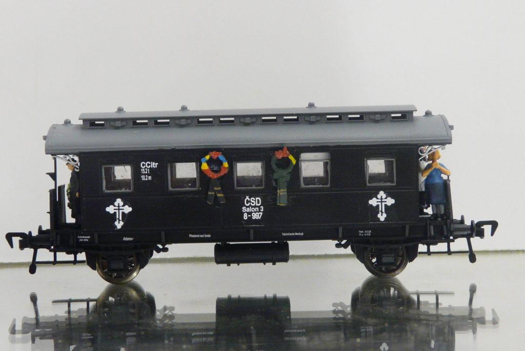 P1220333