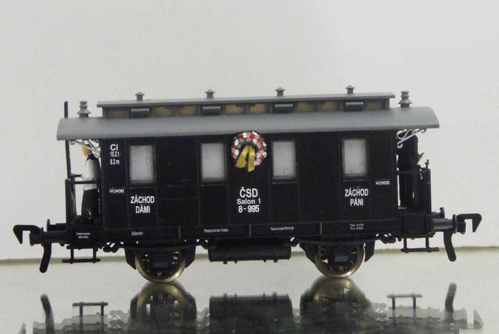 P1220334