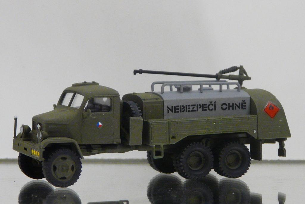 P1220357