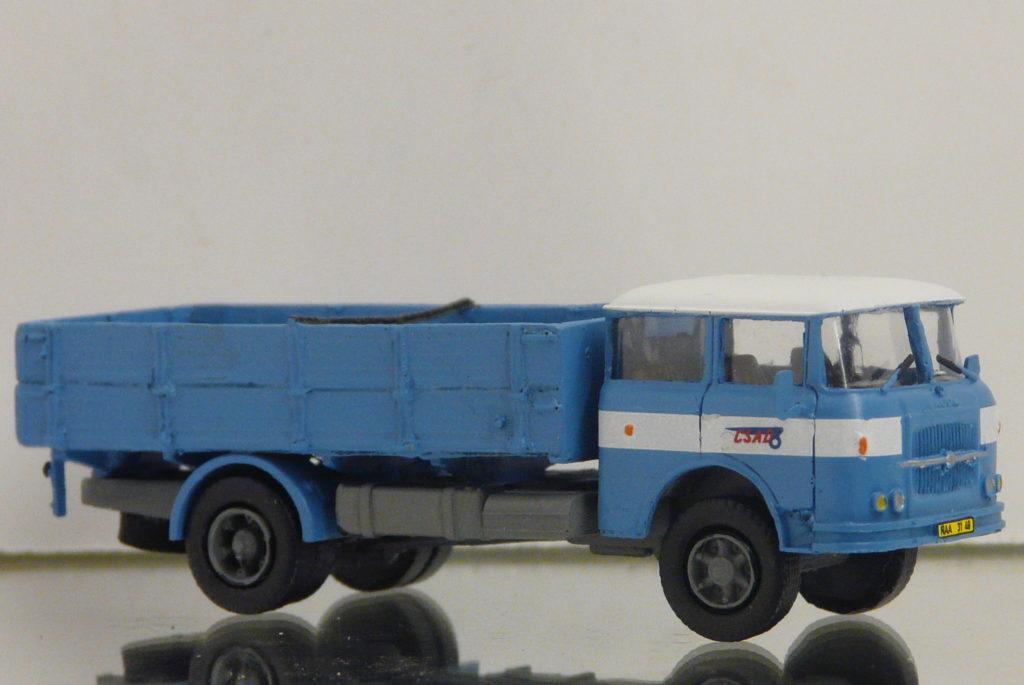 P1220358