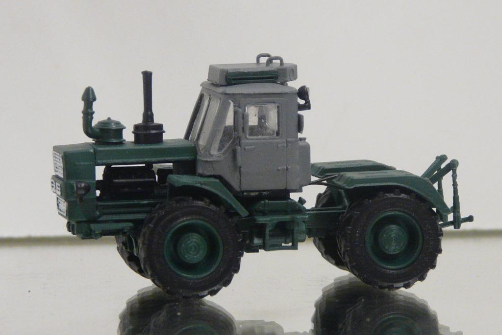 P1220366