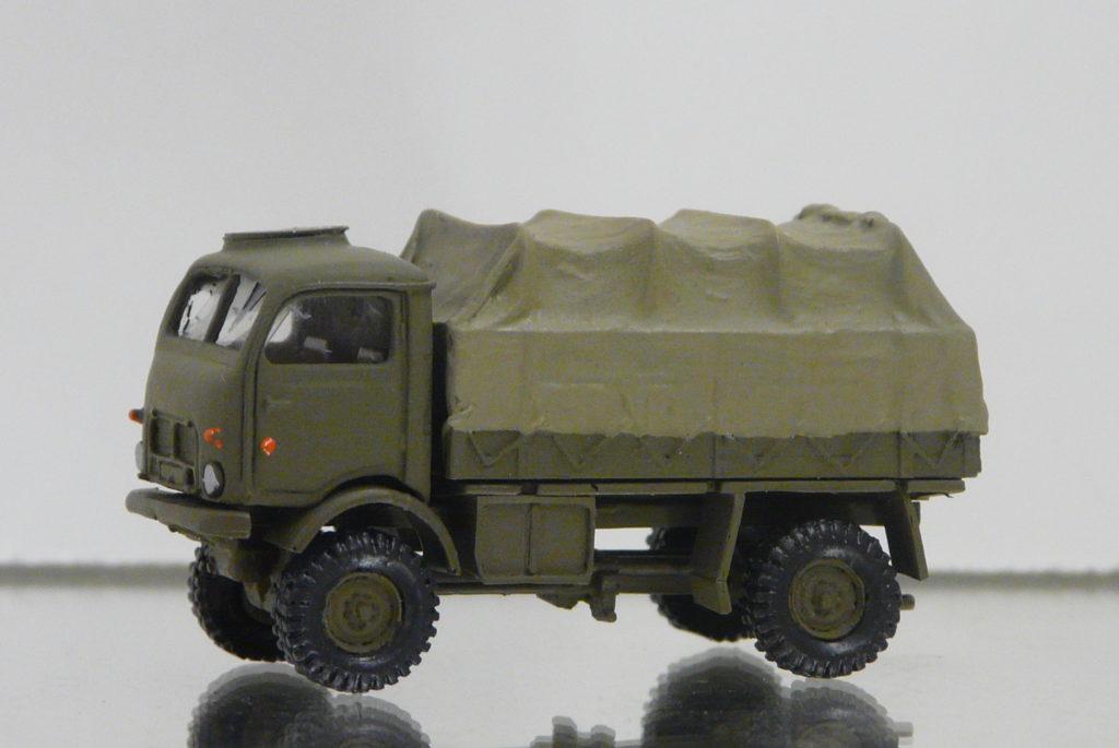 P1220369