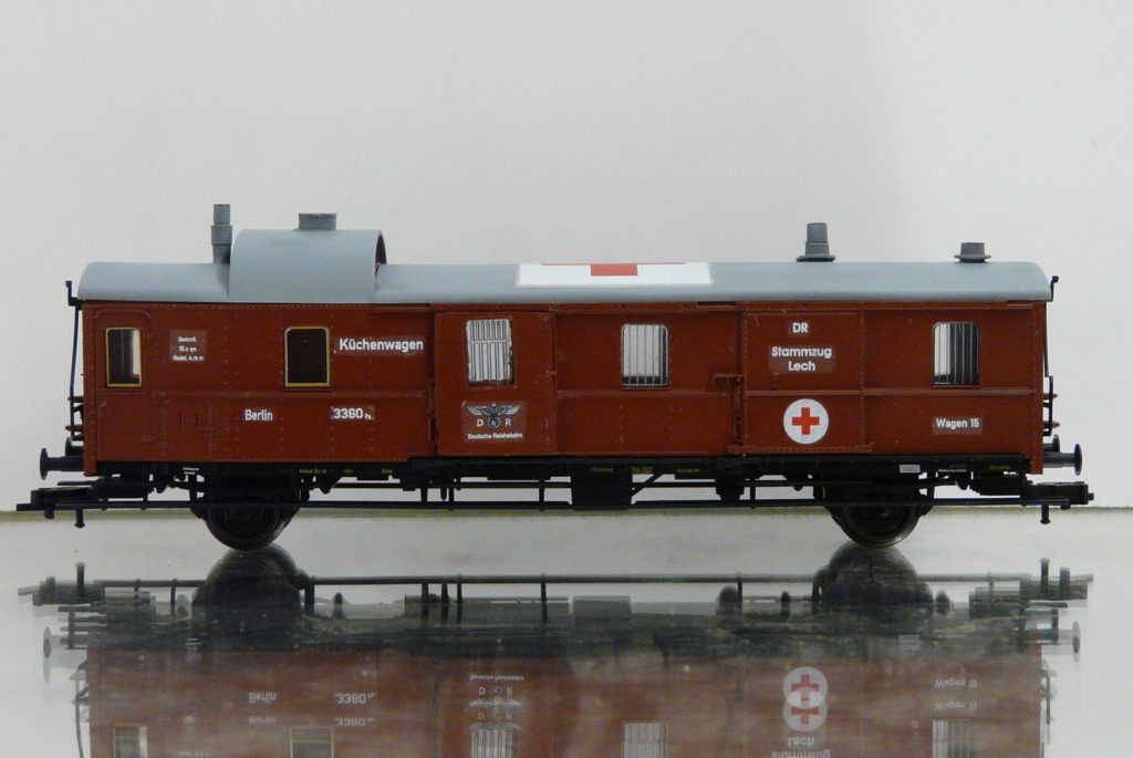P1220468