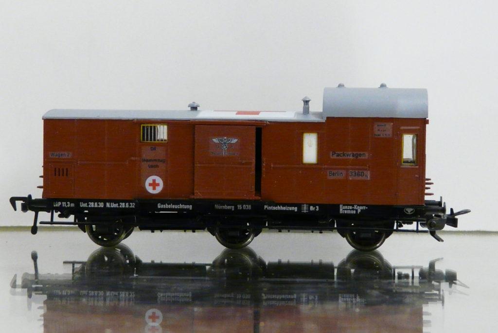 P1220470