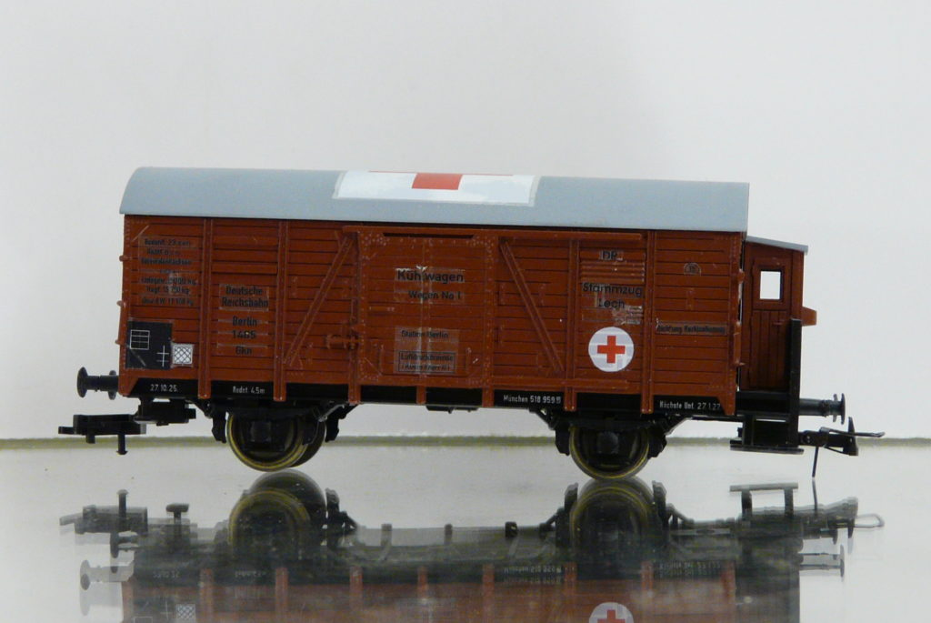 P1220471