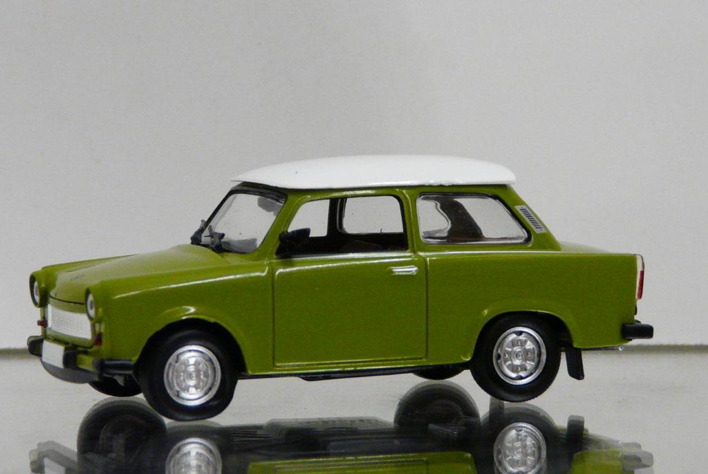 P1220475