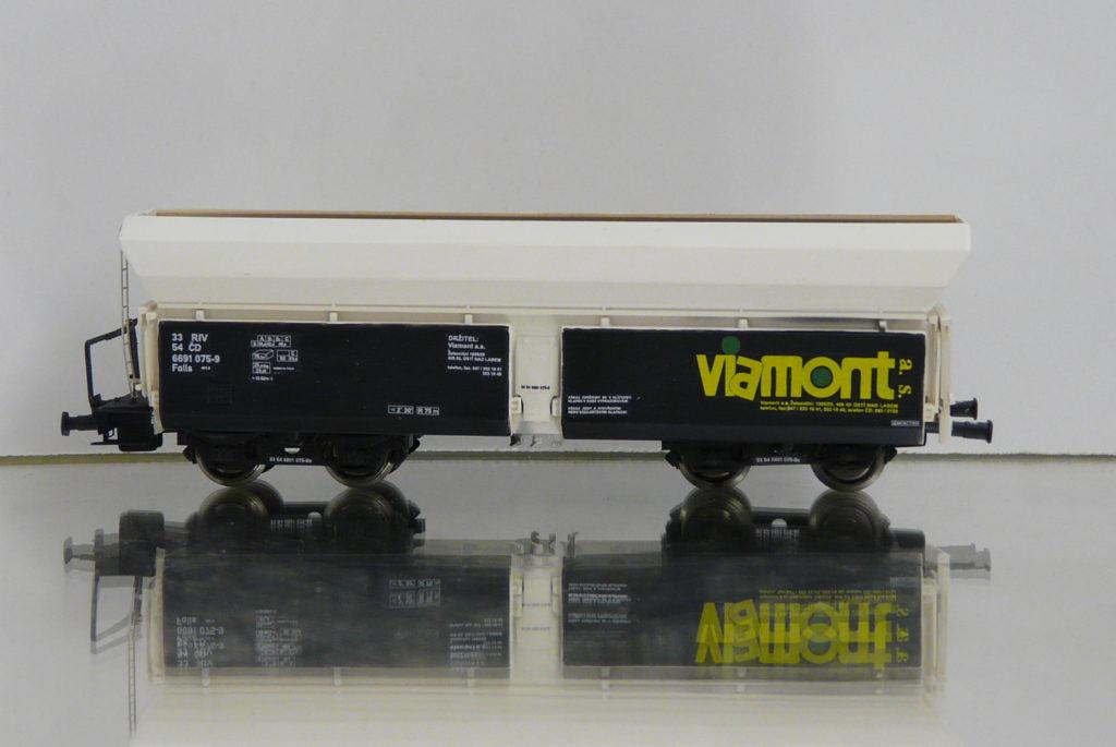 P1220505