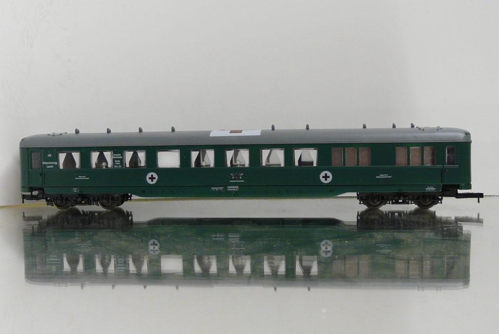 P1220508
