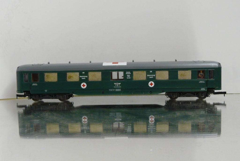 P1220511