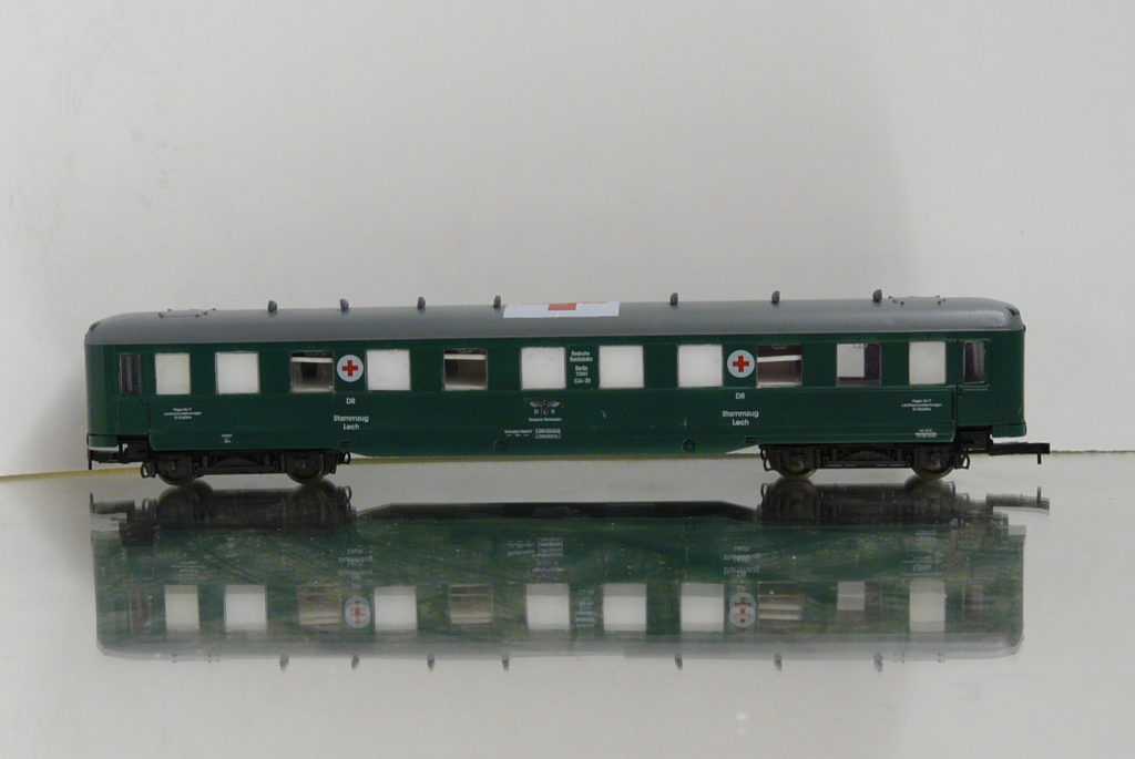 P1220512