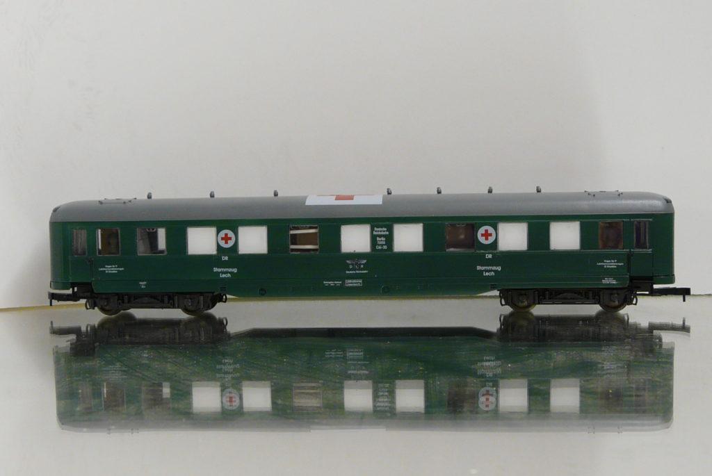 P1220513