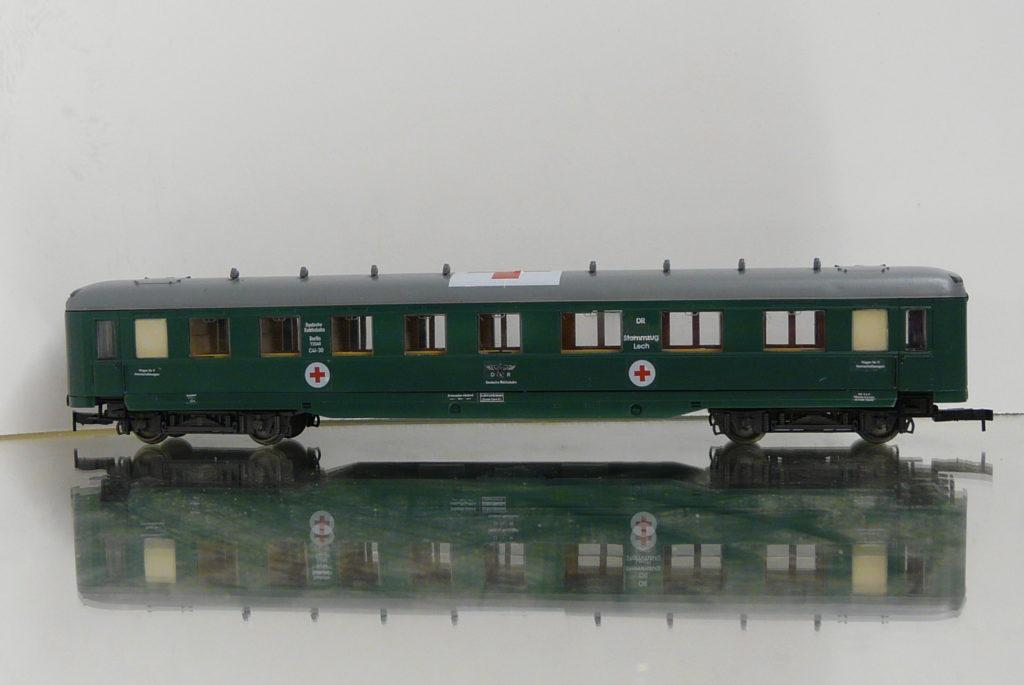 P1220515