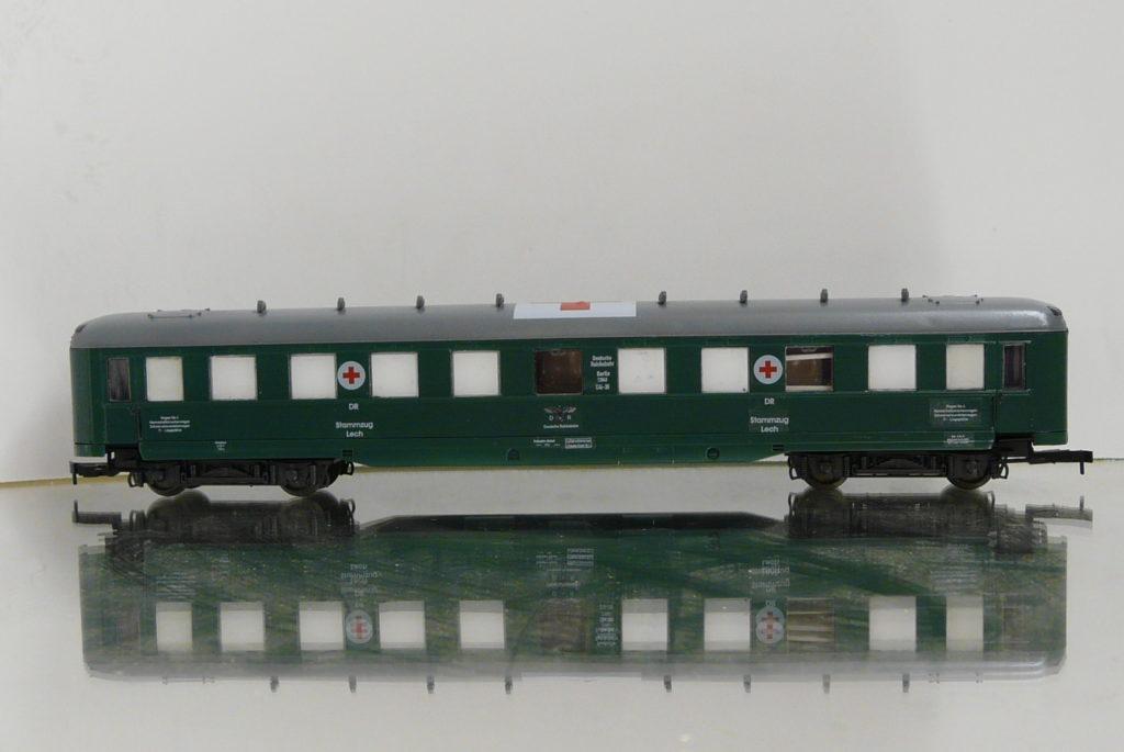 P1220517