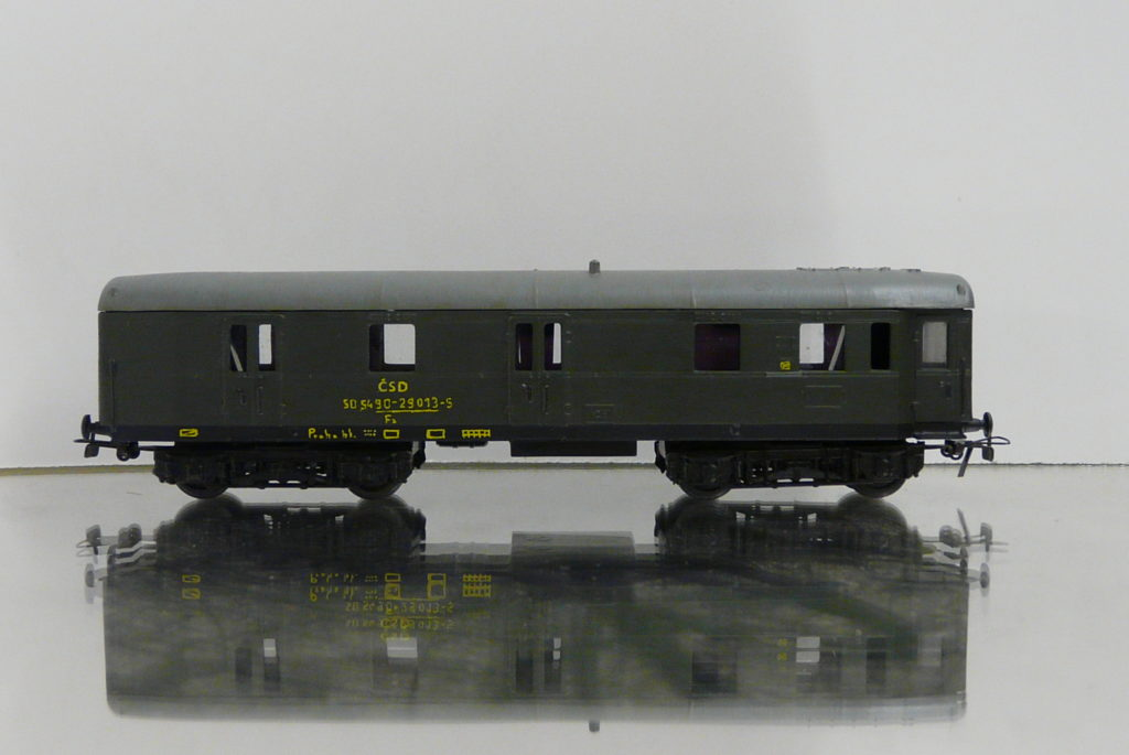 P1220525