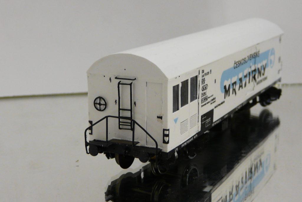 P1220627