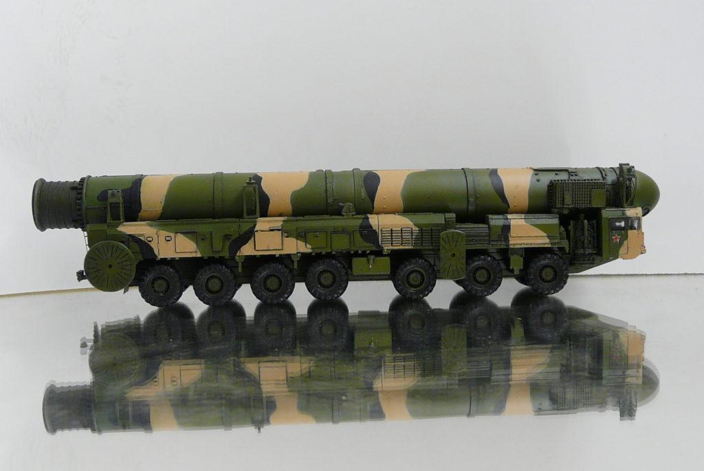 P1220636