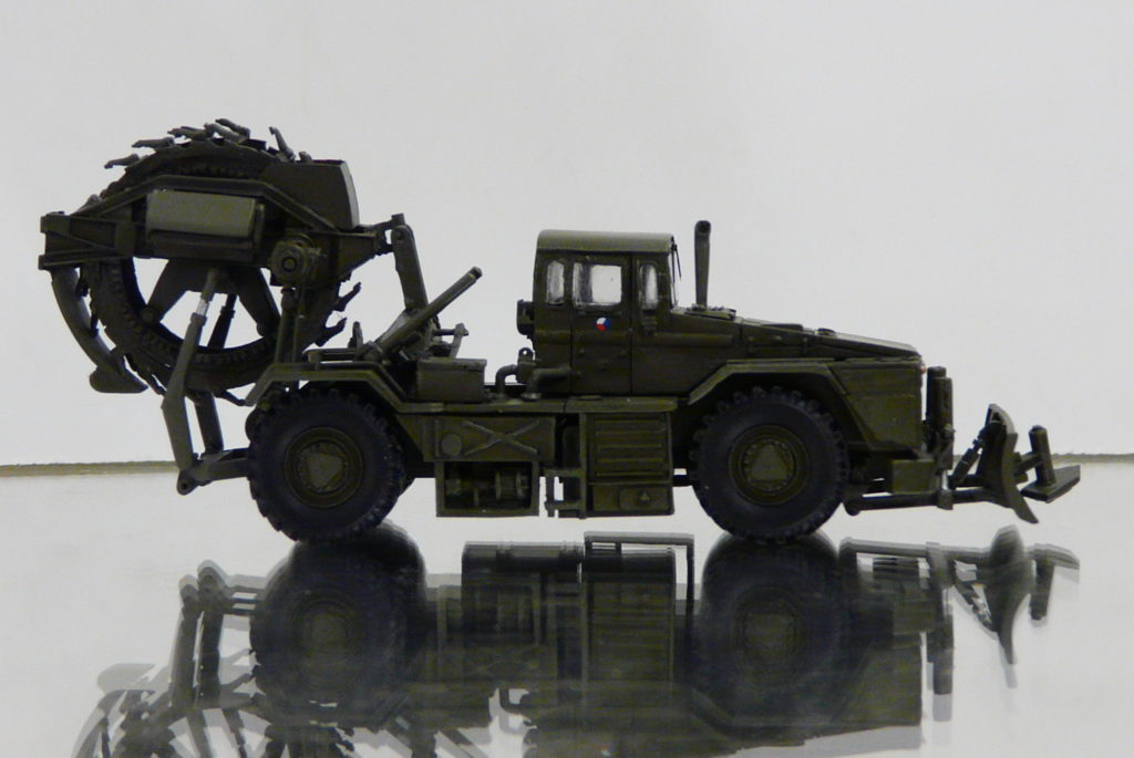 P1220637