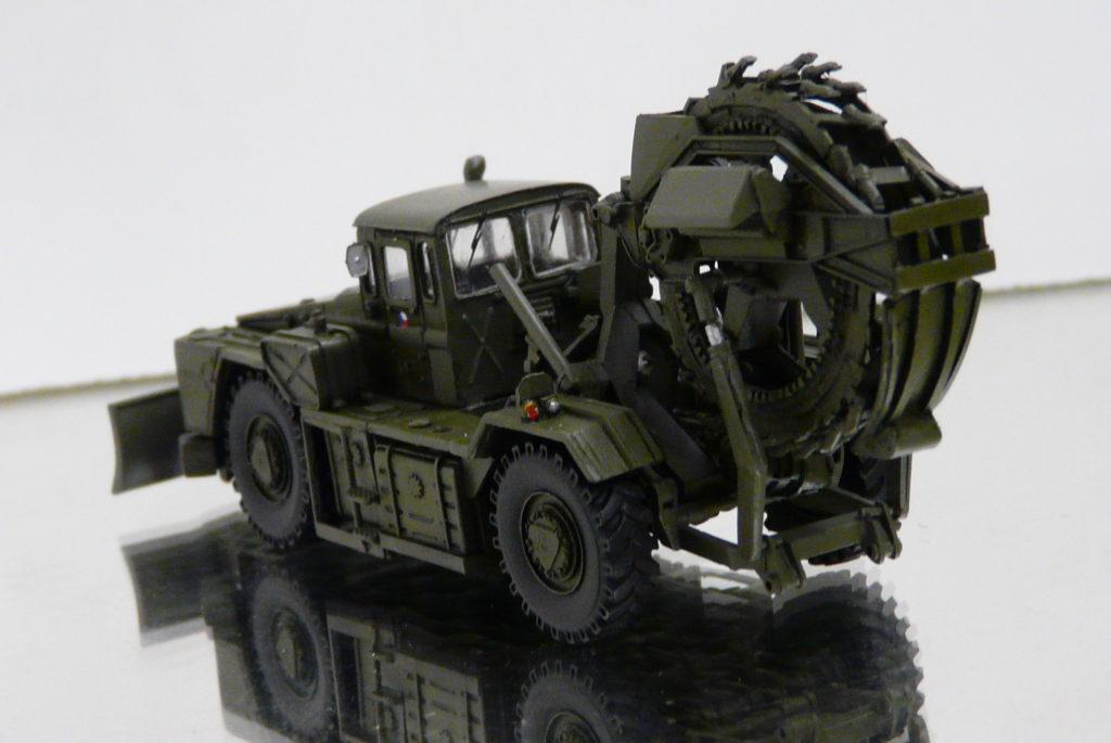 P1220639
