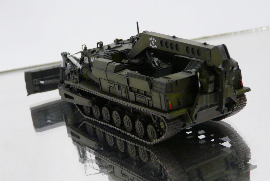 P1220642