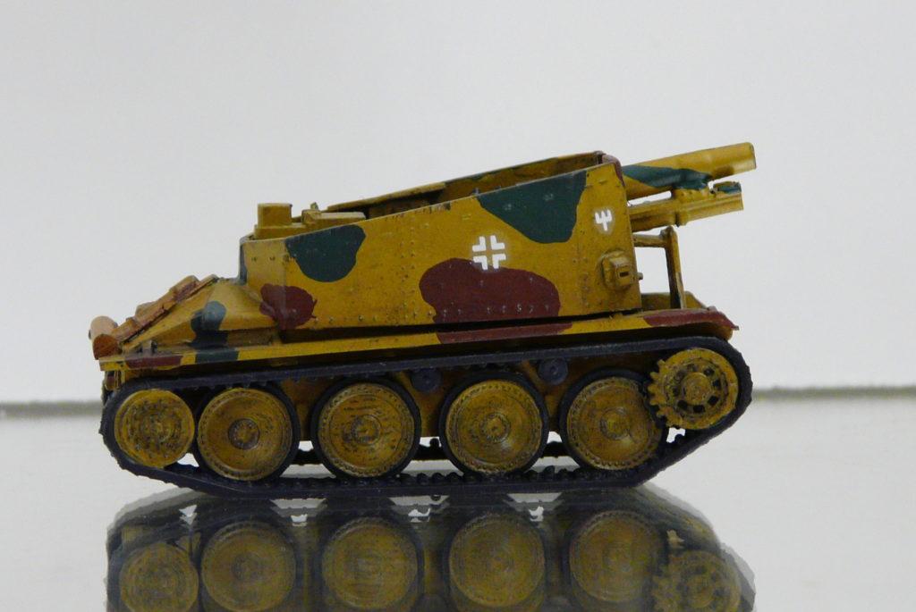 P1220645