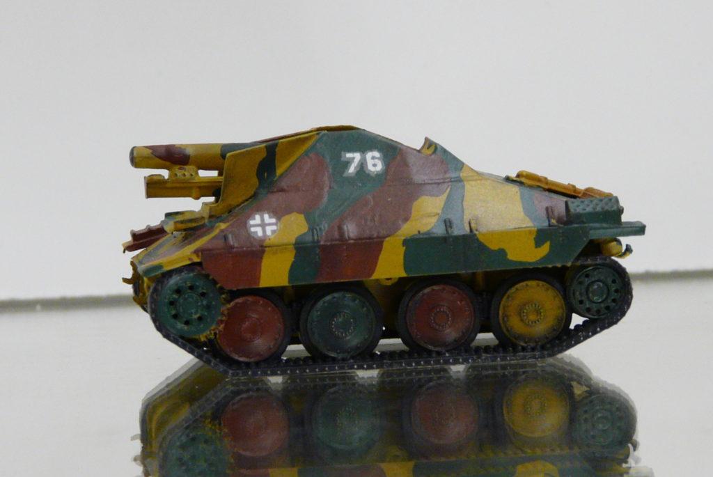 P1220646
