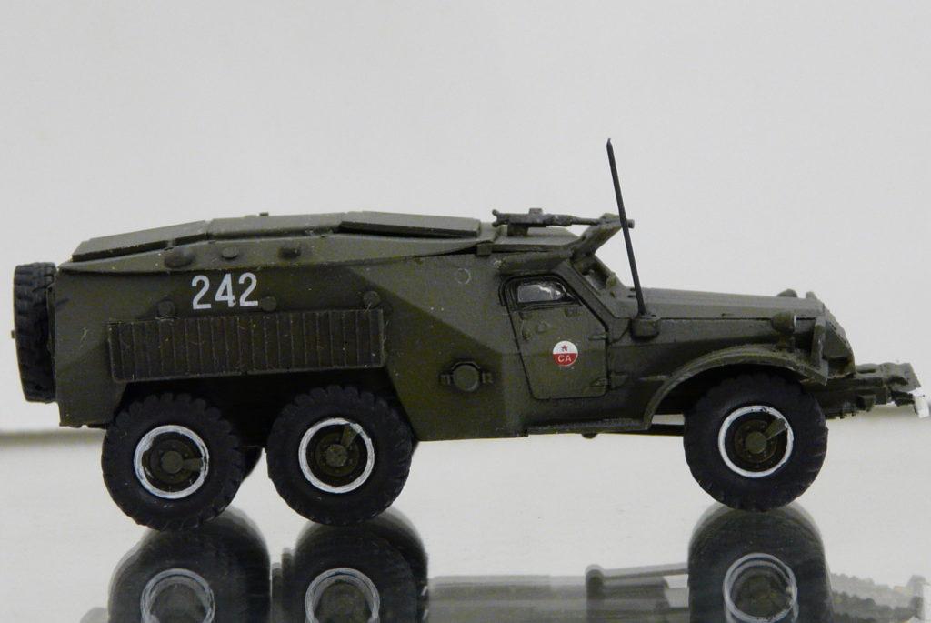 P1220650