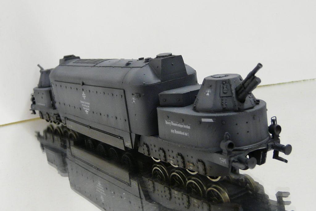 P1220653