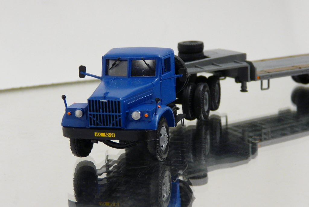 P1220655