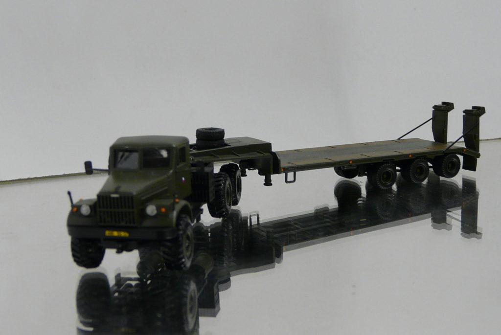 P1220658